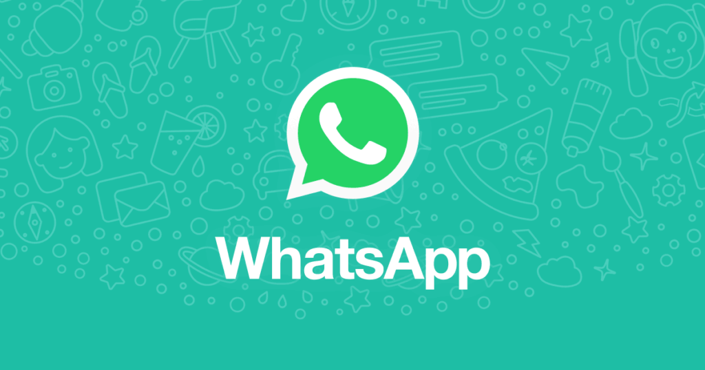 WhatsApp QuickBooks Integration On Track Bookkeeping