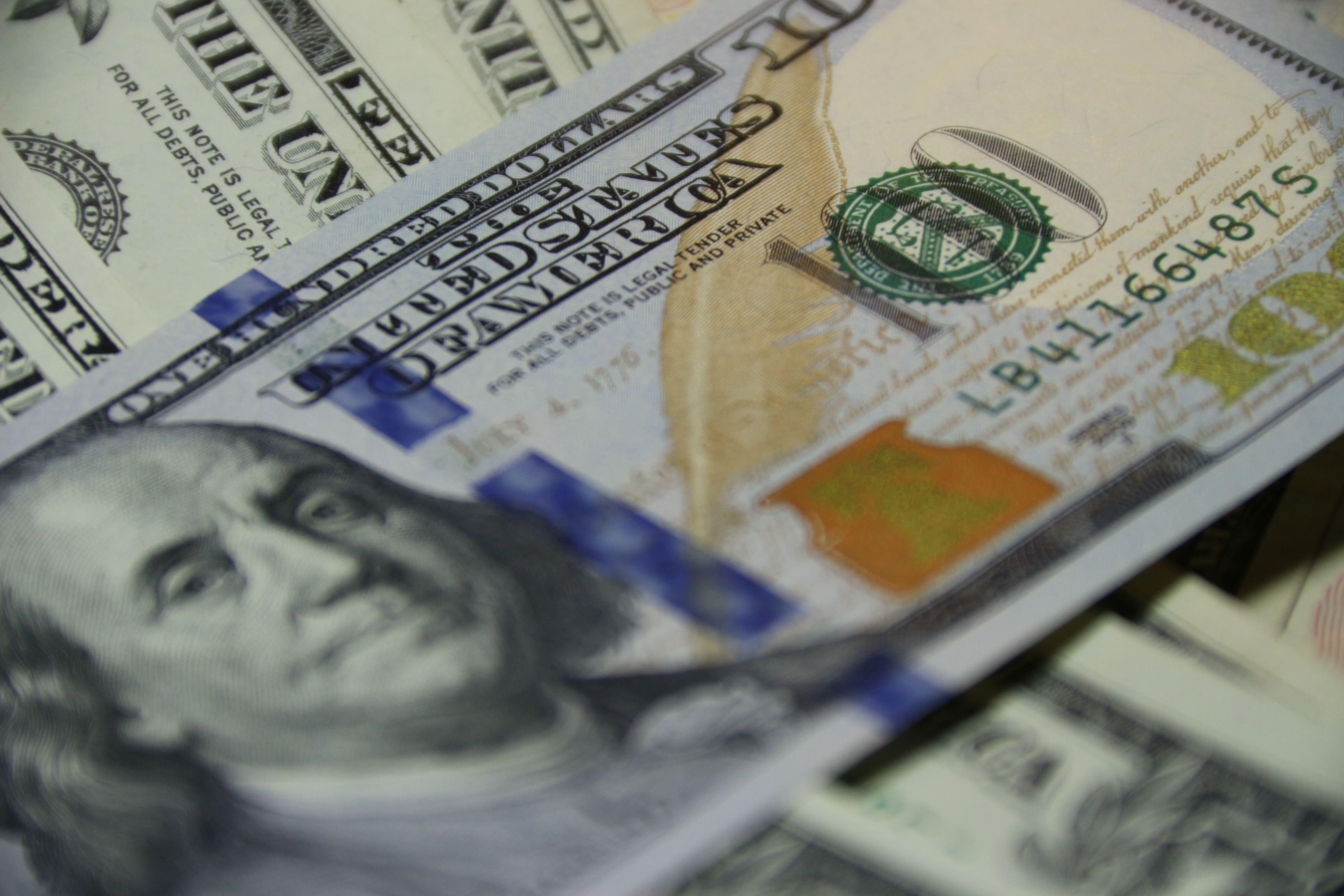 Cash Flow Forecasting: A Constant Struggle