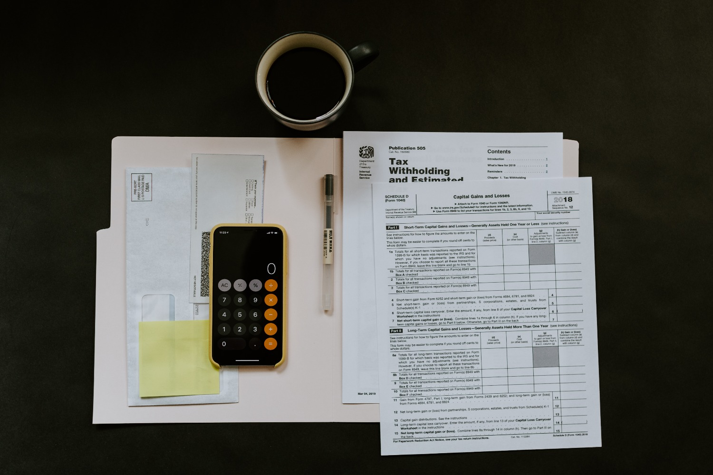 Why QuickBooks 1 - Kelly Sikkema On Track Bookkeeping Accounting and Bookkeeping QuickBooks Blog