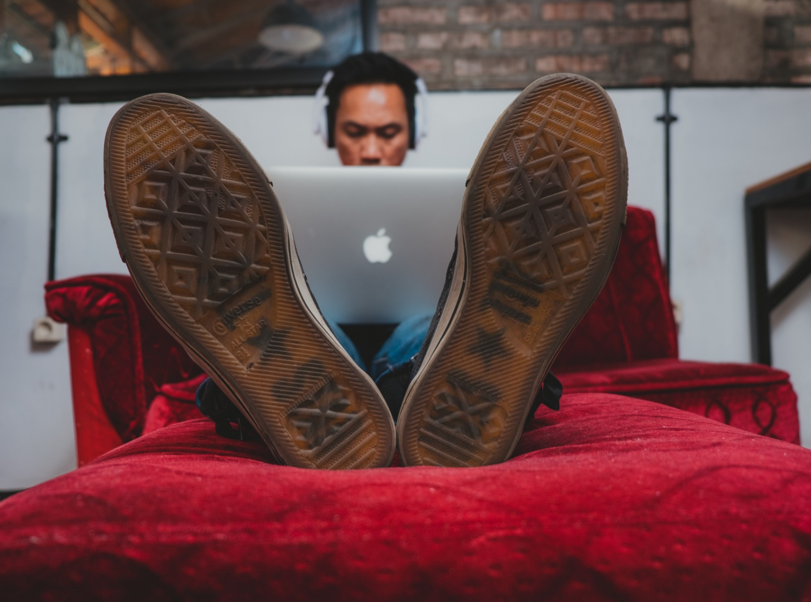 Does QuickBooks Work for Freelancers?